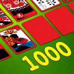 고스톱 1000 icon