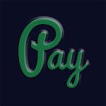 Partake Pay icon