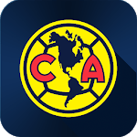 Noticias Club América icon