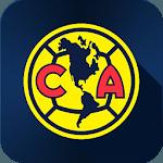 Noticias Club América for pc icon