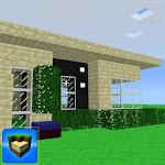 Exploration Pro Lite icon