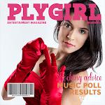 Magazine Cover Maker - Photo Superstar Fake Style icon