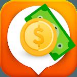 Payday loans & Bad credit Loans - Loannn APK icon