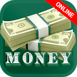 Payday Loans USA - Borrow money online APK icon