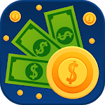 Free Paypal Cash - Get Free Coins and Rewards icon