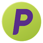 PayRemit - Pay with Remittance icon