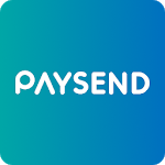 Send money online: card to card icon
