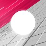 Slopey icon