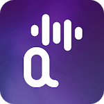 Atmosphere: Binaural Therapy icon