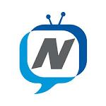 펜앤드마이크 for pc icon