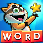 Word Toons for pc icon
