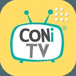 코니TV - ☆☆공룡섬대모험 업데이트 icon