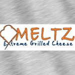 MELTZ Extreme Grilled Cheese icon