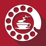 Wake Up Call Coffee icon