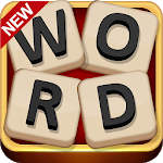 Word Connect Appetite - Word Search Cookies for pc icon