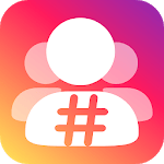 Followers UP - with Perfect Captions icon