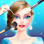Beauty Makeup Girls icon