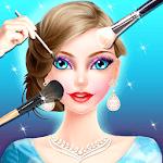 Beauty Makeup Girls icon