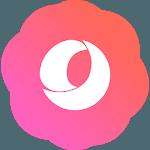 Period Tracker Blossom - Ovulation & Fertility icon