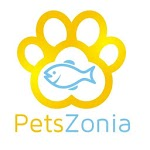 Petszonia - Buying and selling pets icon