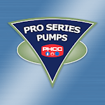 Pro Series Pumps CONNECT – Exceeding Expectations! icon