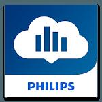 DreamMapper icon
