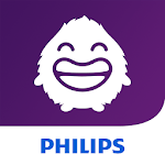 Philips Sonicare For Kids icon