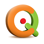 CLiQQ by 7-Eleven icon