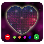 Flash Caller(LED caller, LED flashlight) for pc icon