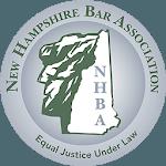 New Hampshire Bar Association icon