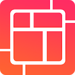 Photo Collage- Pic Frame Maker- Picture Collage icon