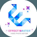 Effect Master - Video Photo editor icon