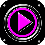 free music - offline music player APK icon