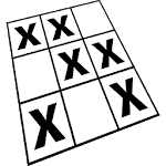 LogiBrain Grids icon