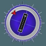 FlightWinds icon