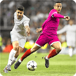Football Soccer Pro 19 icon