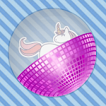 LOL eggs surprise icon