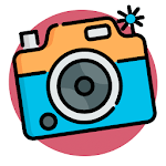 Pro Editor Camera - Editor&Beauty for pc icon