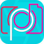Pixer - image Effects icon