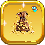 Daily Rewards : free coin and spin daily post APK icon