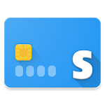 Charge for Stripe - Accept Credit Card Payments icon