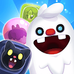 Monster Mansion Blast ™ icon