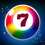 Bingo DreamZ - Free Online Bingo Games & Slots icon
