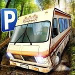 Camper Van Beach Resort icon