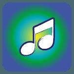 Musical Garden icon