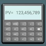 BA Calculator icon