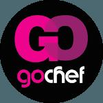 GoChef icon