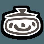 愛料理 - 美食自己做 APK icon