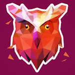 Polygonum for pc icon