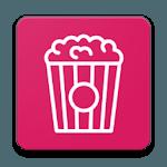 PopCorn Pelis V2 icon